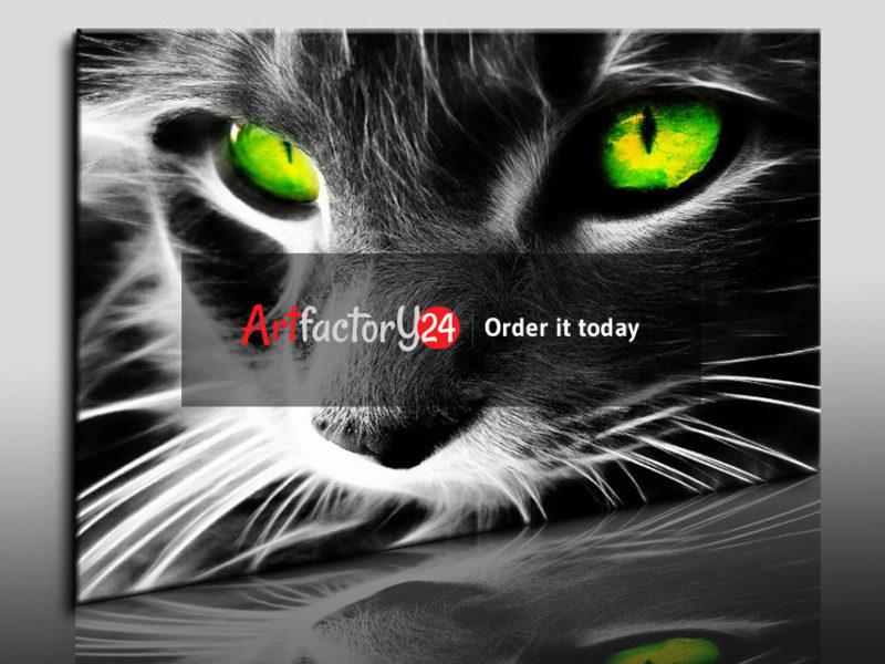 Artfactory24
