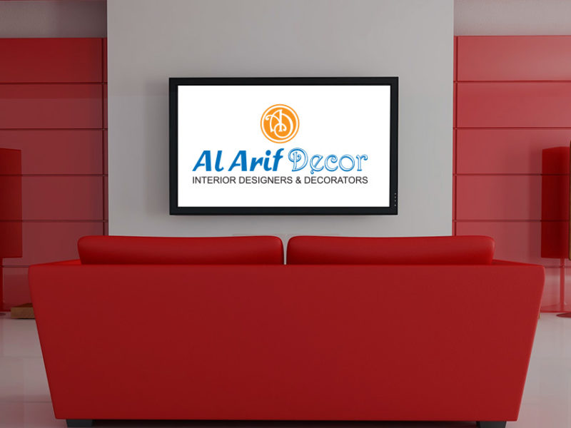 Al Arif Decor