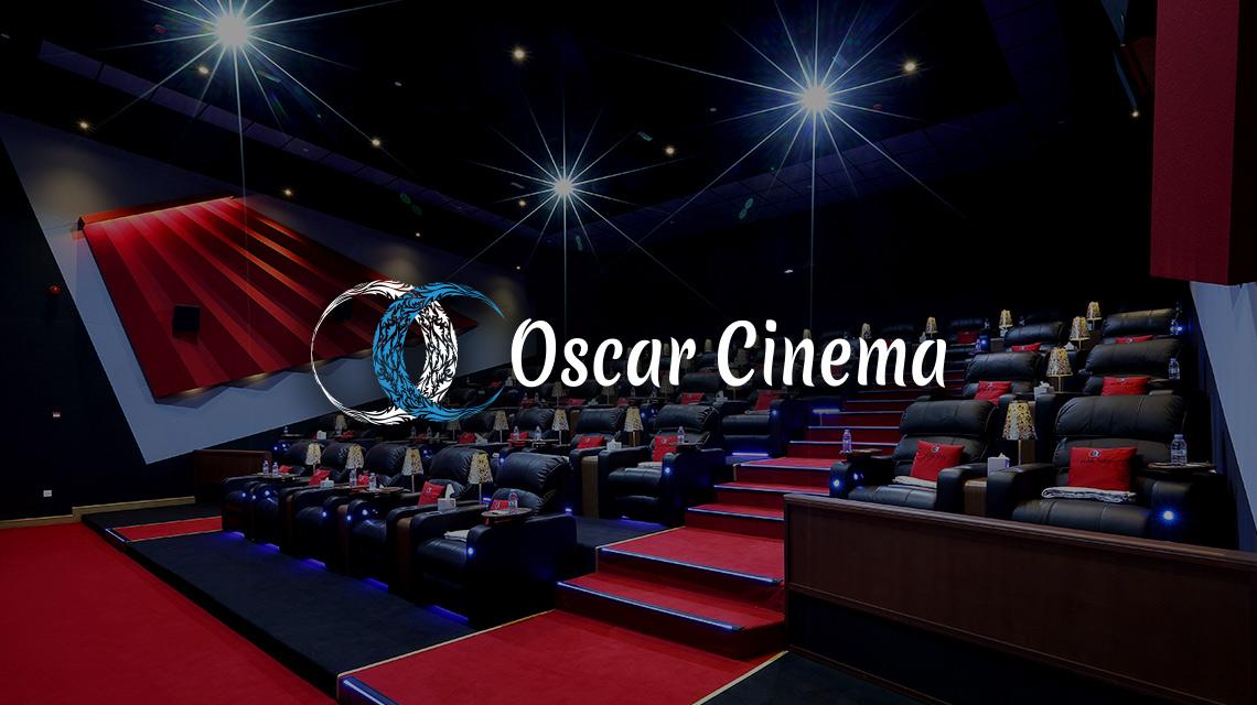 mitesolutions com/wp-content/uploads/2017/06/Oscar